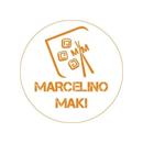 MARCELINO MAKI
