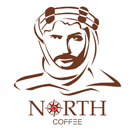 NORTH COFFEE