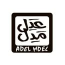 ADEL MDEL