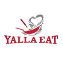YALLA EAT