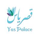 YAS PALACE