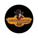 BURGER STATION EXPRESS