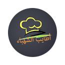 Ataib Alshahba