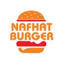 Nafhat burger