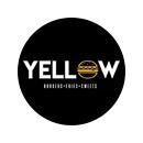 Yellow Burger