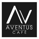 Aventus Cafe