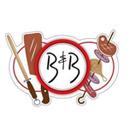 Butchery & BBQ