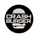 Crash Burger