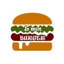 Five Minute Burger