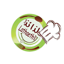 Lathaeth