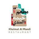 Khaimat Al Mandi