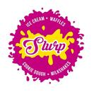slurp Dessert Parlour
