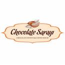 Chocolate Saray