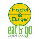 Eat & go