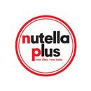 Nutella Plus