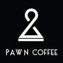 PAWN Coffee