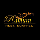 Ramura Rest & Caffe